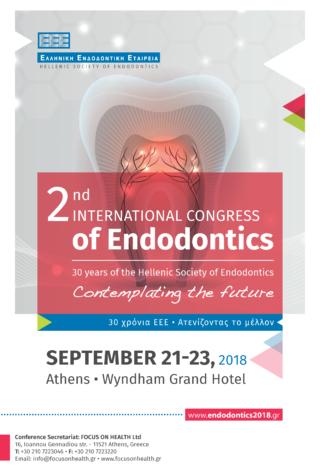 2018-09-28-2nd_InternationalCongress_Endodontics_A